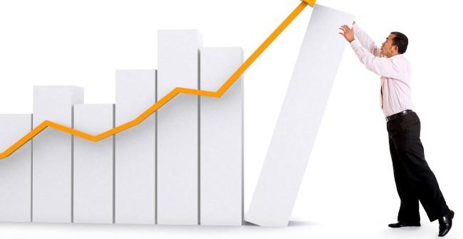 Характеристика-напрямків-розвитку-малого-і-середнього-бізнесу