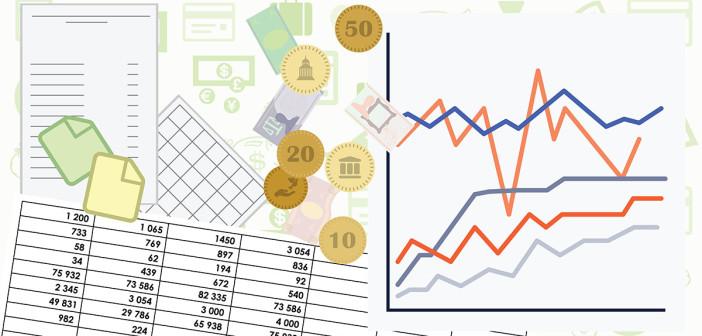 (Українська) Інструменти фінансування місцевого та регіонального розвитку