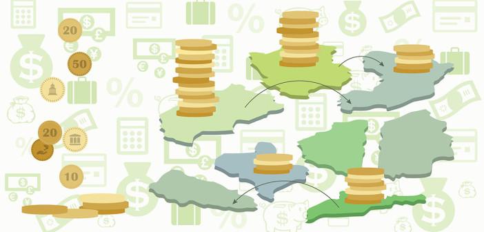 (Українська) Регіональні цільові програми в контексті становлення політики регіонального розвитку на прикладі Львівської області
