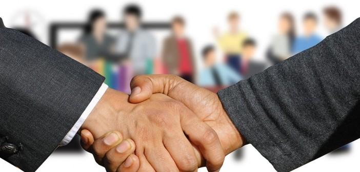Програми підтримки міжмуніципального співробітництва в Україні
