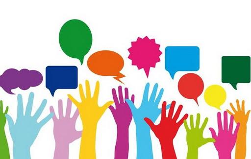 (Українська) Молодіжна політика: презентація до онлайн-вебінару
