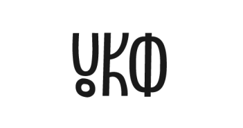 ucf_logo_transparent_ua_short